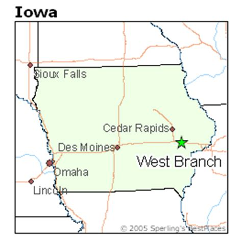 houses for sale in west branch iowa best places to live in west branch iowa