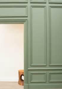 orac decor dx170 2300 luxxus encadrement de porte corniche