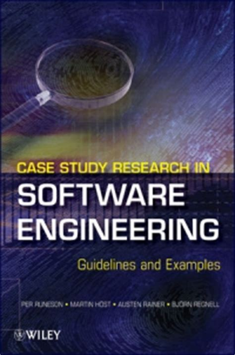 free water engineering books pdf study research in software engineering free