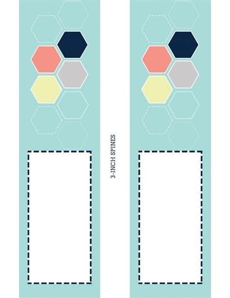 3 Inch Binder Spine Template Word by 3 Inch Binder Spine Template Word Ideal Vistalist Co