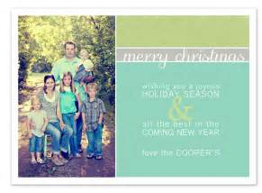 Template Christmas Card Free Life Alaskan Style Free Christmas Card Templates