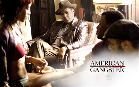 film gangster full movies american gangster picture nr 34449