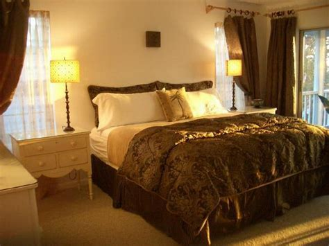 master bedroom decorating ideas 2013 bloombety romanticmaster bedroom wall decorating ideas