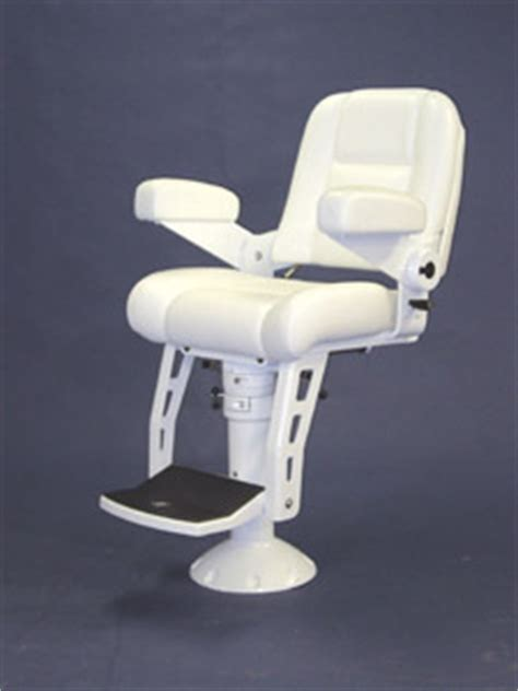 stidd chairs low back admiral seat custom captain s chair stidd