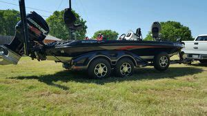 ranger boats dallas tx new and used bass boats for sale in dallas tx offerup