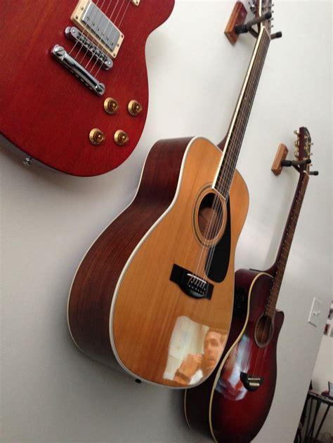 Guitar Home Decor | guitar home decor my new room