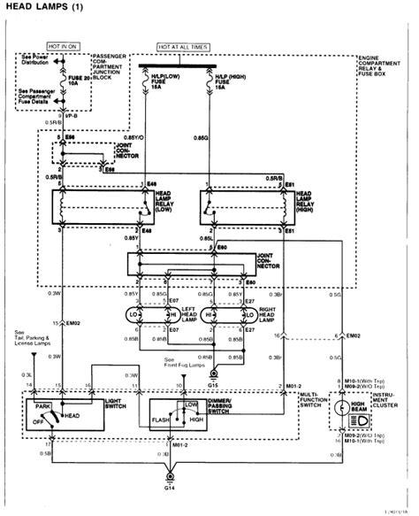 service manual pdf 2009 hyundai elantra electrical