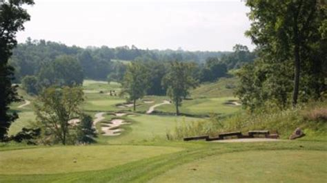 the finest nines the best nine golf courses in america books best golf courses in kentucky