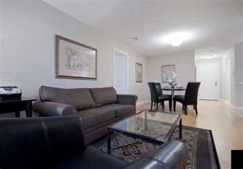 3 bedroom apartments scarborough 3 bedroom apartments scarborough ontario room image and