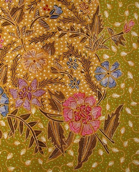 Kain Kain Batik Pekalongan Kain Batik Kain Batik Printing 12 193 best batik images on batik pattern indonesia and java
