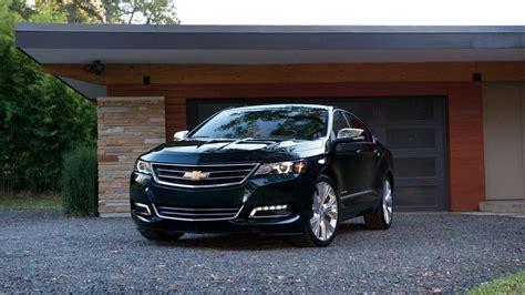 chevy impala safety chevy impala cadillac xts models vehicle safety recall