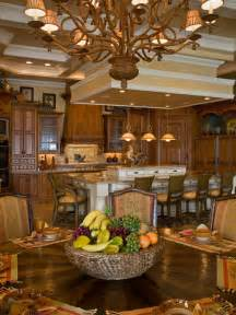 Home Design Kitchen Decor Best Tuscan Decor Design Ideas Remodel Pictures Houzz