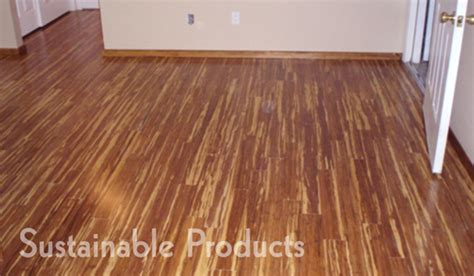 attractive wood flooring portland oregon hardwood floors portland oregon flooring design