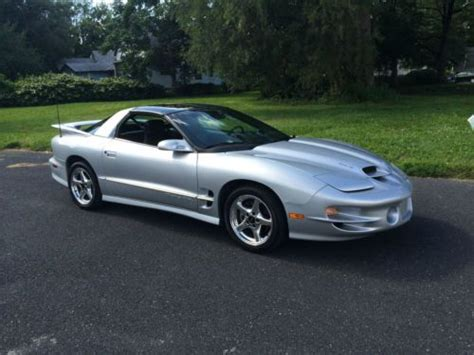 how to sell used cars 2000 pontiac firebird head up display sell used no reserve must sell 2000 pontiac trans am ws6 firebird ls1 slp loudmouth in