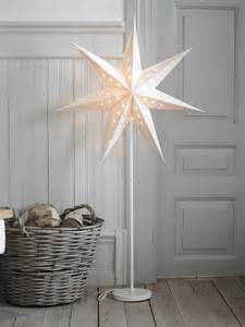 Decorations With by Modern Maggie