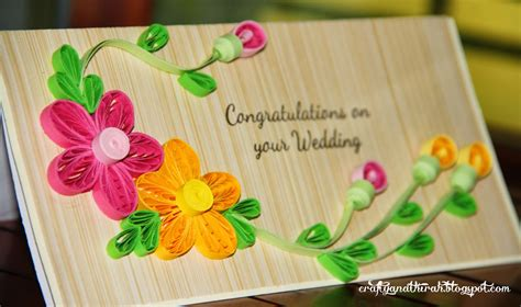 Wedding Wishes To Friends by Wedding Wishes For Friend Wedding S Style
