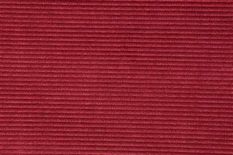 cotton linen upholstery fabric 2 3 yards beacon hill ottoman velvet linen cotton ribbed