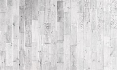 white kitchen grey flooring white wood floor texture