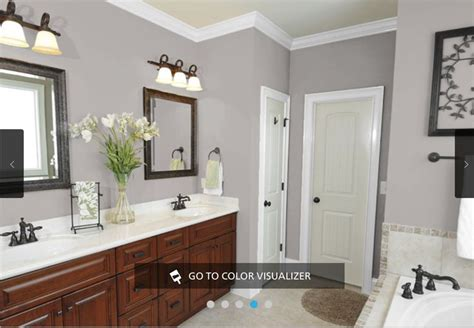1000 images about sherwin williams paint on popular paint colors and best gray paint