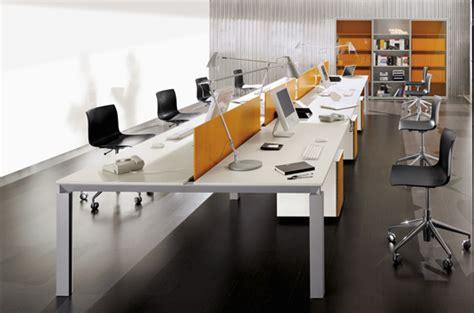 arredamento uffici palermo arredamento mobili per ufficio catania palermo enna ragusa