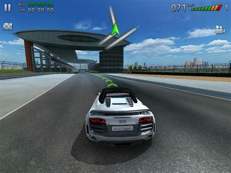 sports car challenge 2 sports car challenge 2 hits 400 000 downloads in just 14