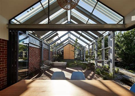 sustainable home renovation adopts a deliberate inside out