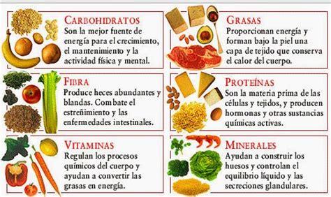 maqueta primer grado de los alimentos origen animal y vegetal qu 233 cosas nos proporcionan los alimentos de origen animal