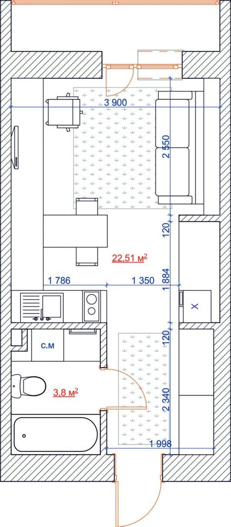 27 sq meters to feet 1426 best basement apartment images on pinterest small