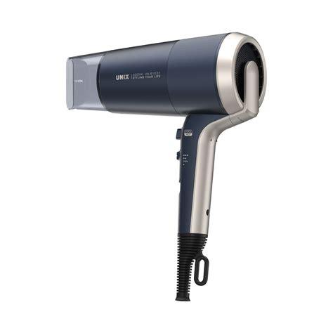 Hair Dryer Unix unix hair dryer