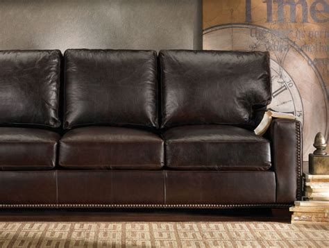 the dump recliners 12 best images about sofa on pinterest shop home