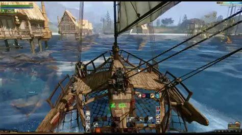 how to build a boat archeage karmiz useful build boat archeage