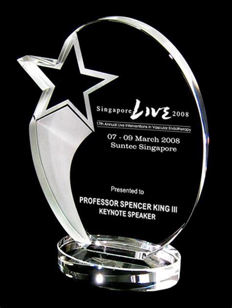Trophy Acrylic acrylic trophy 的圖片搜尋結果 acrylic trophy 壓克力獎座