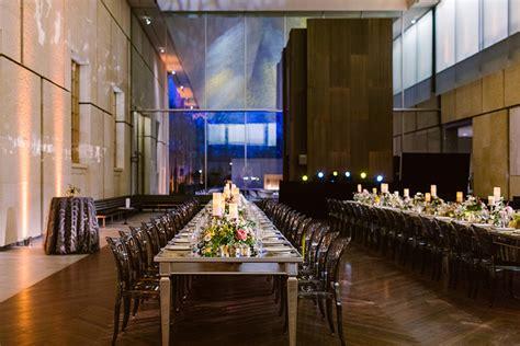 table rentals in philadelphia mirror tables philadelphia wedding event rentals