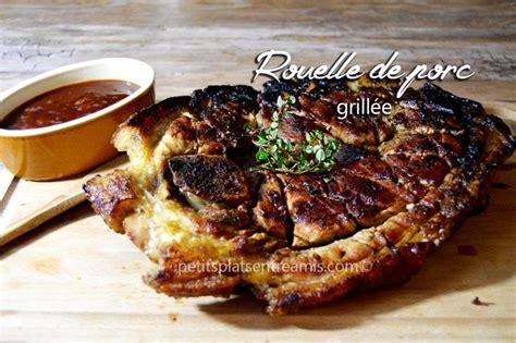 comment cuisiner une rouelle de porc cuisiner rouelle de porc 28 images recette rouelle de