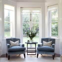 ideas living room seating pinterest: algunas ideas para tu salon malvavis