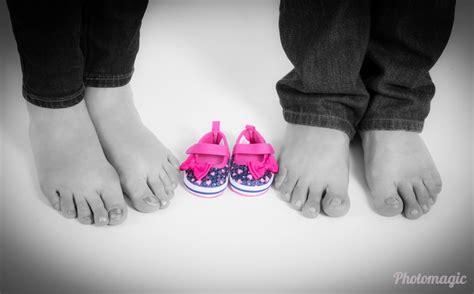 imagenes originales de embarazadas fotos de embarazadas originales fotografos profesionales