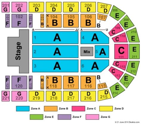 southwest motors events center seating chart colorado state fair tickets and colorado state fair