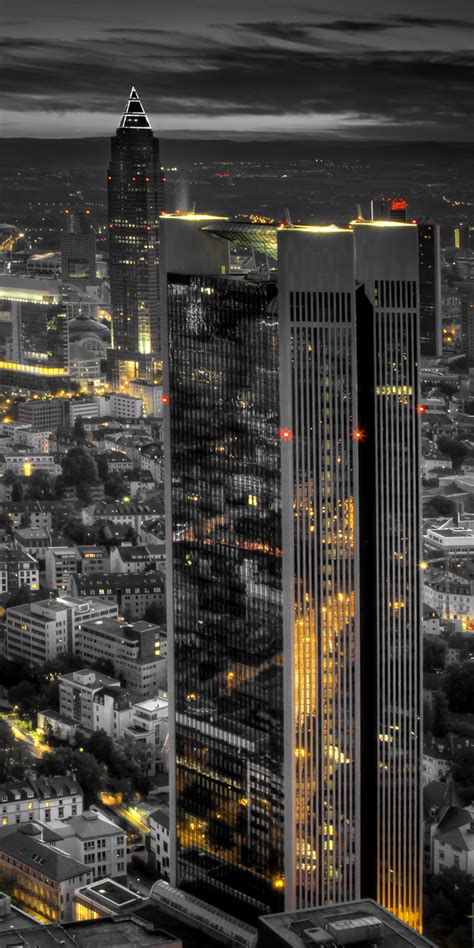 tapeten frankfurt fototapete frankfurt am tapete kunstdruck wandbild ebay
