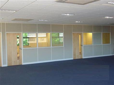 aluminium partition chennai office aluminium partition chennai