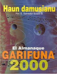 libro the official arsenal annual the garifuna 2006 history and heritage calendar greg palacio samsung sgh d410 model d410