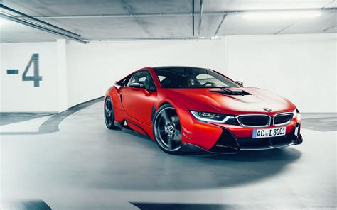 bmw car images hd bmw wallpapers hd wallpapers backgrounds of your choice
