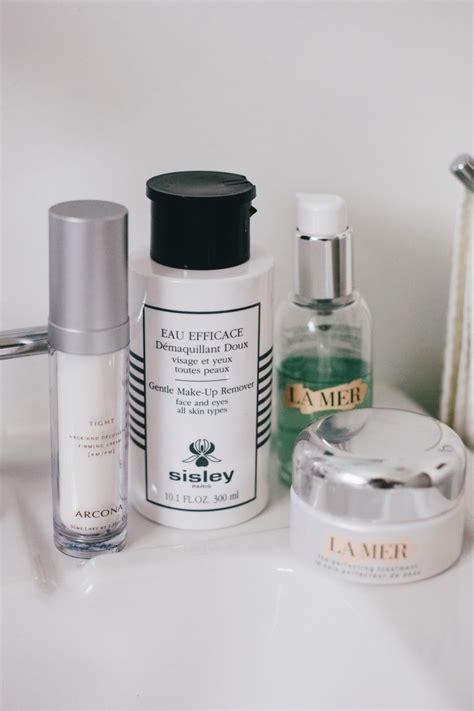 Serum Elips my skin hair care favorites damsel in