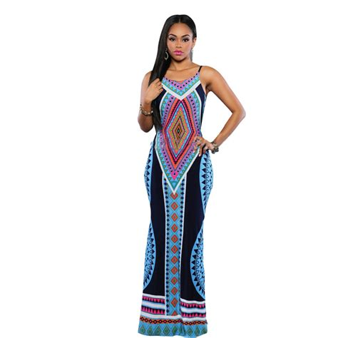Etnik Maxy By Fashion aliexpress buy free shipping new fashion design