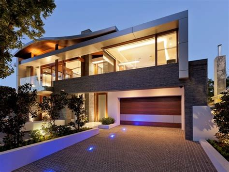 australia house designs award winning house designs australia google search