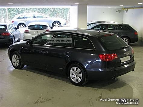 small engine maintenance and repair 2007 audi a6 electronic valve timing service manual auto air conditioning repair 2007 audi a6 user handbook 2007 audi a6 4 2 for sale
