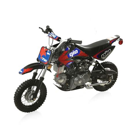 youth motocross bikes 2015 gio gx70 kids dirt bike edmonton dirt bikes