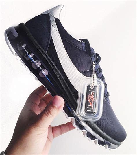 Nike Cortes 4 nike cortez archives page 4 sur 7 le site de la sneaker