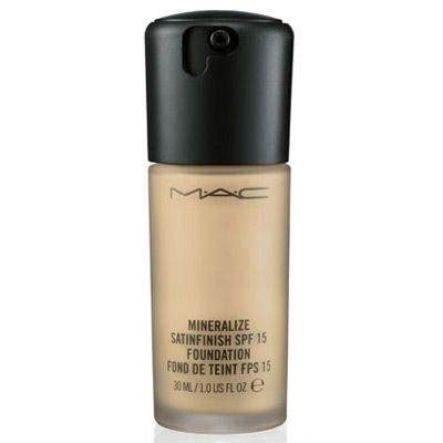 light foundation for dry skin top 5 foundations for dry skin and with dewy finish