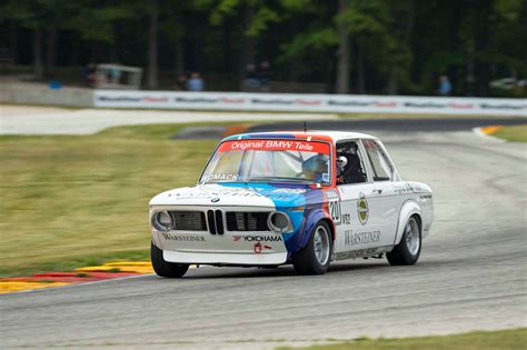 Bmw 2002 Race Car by Bmw 2002 Race Car Build Restoration Bmw 2002 General