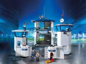 playmobil 6919 politiebureau met gevangenis playmobil kopen